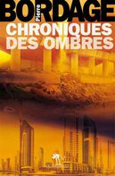 chronqiuesombres
