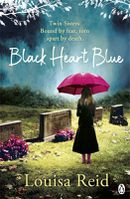 Black Heart Blue678
