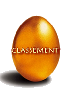 CLASST-OEUF-OR.png
