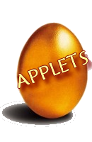 OEUF-OR-APPLETS.png