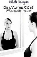 Eva-Miller-1.jpg