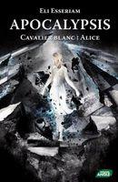 apocalypsis-tome-1---cavalier-blanc---alice-278604-250-400