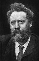 200px-William Ernest Henley young