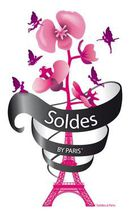soldes-by-paris-2009