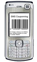 SMS-Couponning.jpg