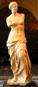 Aphrodite-de-la-Mythologie-Grecque.jpg