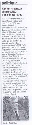 20140526-NR-annonce-XA-candidat-senat.jpg