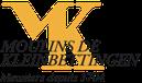 LogoMoulins%20de%20Kleinbettingen