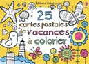 25_holiday_postcards_to_colour_f.jpg