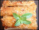 bricks au miel & sésame SAM 1031-border