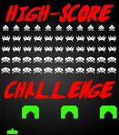 High score challenge-copie-1