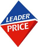 logo_leader-price.jpg