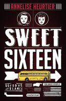 sweet-sixteen_zps8d323092.jpg