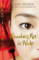heaven's-net-is-wide