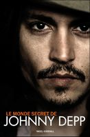 Le-monde-secret-de-Johnny-Depp.jpg