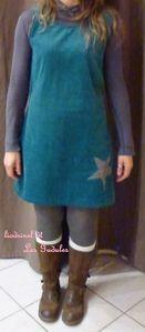 robe étoile recto 11.2012