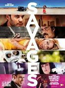 savages-copie-1.jpg