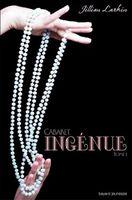 cabaret--tome-1---ingenue-1708312-250-400.jpg