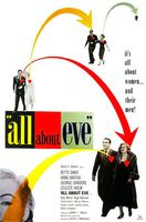 Eve - Affiche