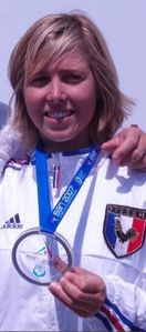 Bari-medaille-20km.jpg