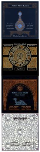 rabih_abou_khalil_albums_CD_jazz.jpg