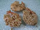 crevettes-s-same.png