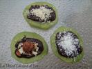 kiwi-chocolat.png