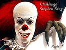 challenge-stephen-king