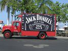 jack-daniels-moving-to-michigan