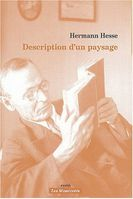 Hesse--Description-d-un-paysage.jpg