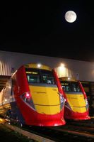 gatwick-express-trains-250x375