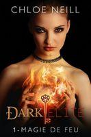 Dark-Elite-1.jpg