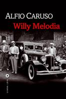 willy melodia[1]