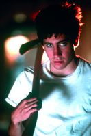 jake_gyllenhaal_donnie_darko.jpg