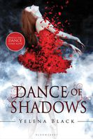 Dance-of-shadows.jpg