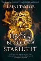 days-of-blood-and-starlight.jpg