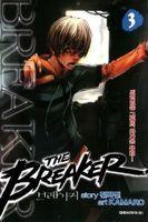 The-braker_3.jpg