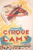 Lamy48.jpg