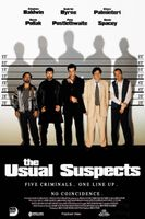 The-Usual-Suspects-movie-poster.jpg