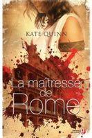 la-maitresse-de-rome-695502-250-400.jpg