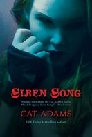 siren-song.jpg