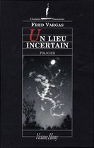 un-lieu-incertain.jpg
