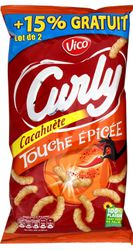 biscuits-aperitifs-curly-cacahuete-touche-epicee_4456875_33.jpg