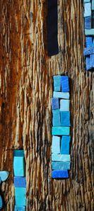 la-tour-troglodytique---bois-flotte---Levaillant-2012.jpg