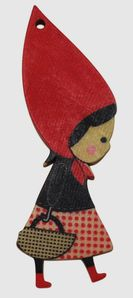 little-red-girl-wood.jpg