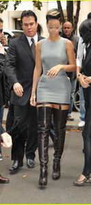 rihanna-hussein-chalayan-paris-fashion-week-07.jpg