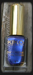 kiko-duo-chrome398-1.jpg