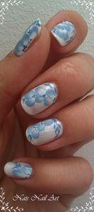 nail-art 1161
