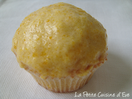 cupcake-citron-huile-olive-1.png
