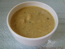 soupe-indienne-coco.png